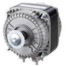 Lionball Lüftermotor, Kondensator-Ventilatormotor 10W YJF10-26