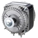 Lionball Lüftermotor, Kondensator-Ventilatormotor...