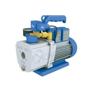 ITE Vakuumpumpe BLUE VAC MK-120-DS 2-stufig 132 l/min.