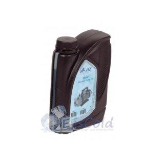 ITE Vakuumpumpen-Öl 1 Liter Mineralöl