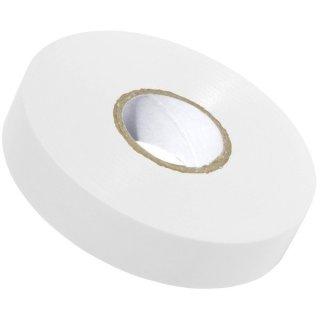 Isolierband, Kälteschutzband, Thermoisolierung weiss 10m Rolle 50mm x 3mm