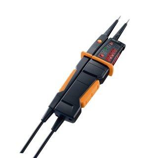testo 750-1 Spannungsprüfer
