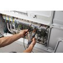 testo 755-2 Strom-Spannungsprüfer